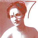 Number: 37