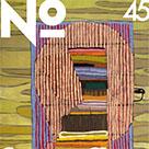 Number: 45