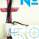 Number: 50