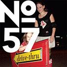 Number: 57