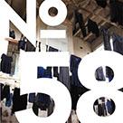 Number: 58