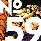 Number: 59