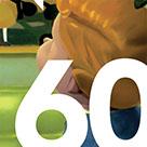 Number: 60