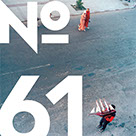 Number: 61