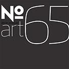 Number: 65