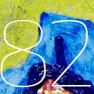 Download Number 82