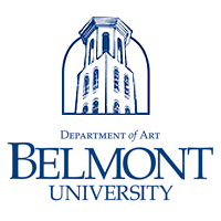 Belmont Web Ad 2016