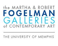 Fogelman Galleries