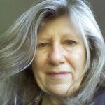 Jeanne Seagle Number