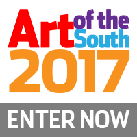 Art of the South 2017 200 x 200