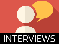 Number Interviews