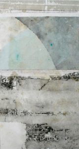 """Ephemera"" featuring Lisa Weiss @ L Ross Gallery 