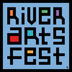 RIVERARTSFEST, INC. @ South Main Arts District  | Memphis | Tennessee | United States