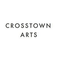 Crosstown Arts Ad 200 x 200