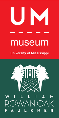 University-of-Mississippi-Museum-Ad Final