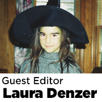 Guest Editor 200 200