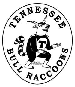 97_lyons_bull-raccoon-logo_image7