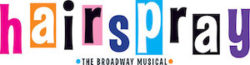 Senior Arts Series @ Theatre Memphis